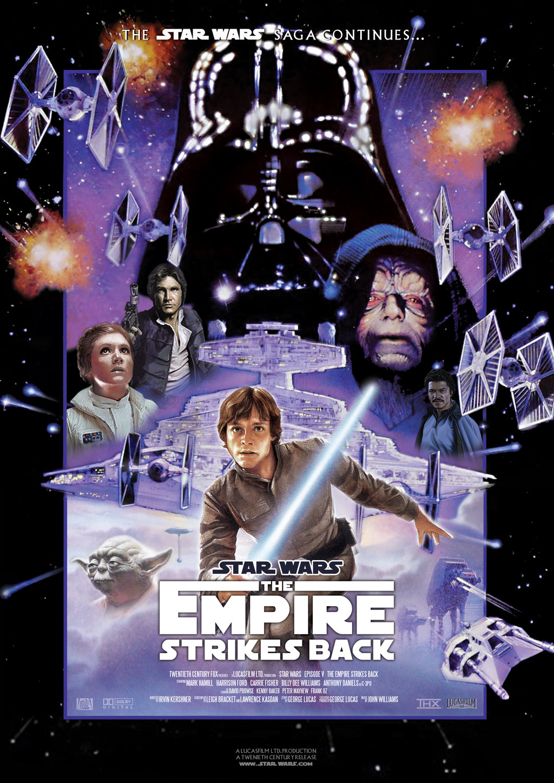 empire-strikes-back-poster