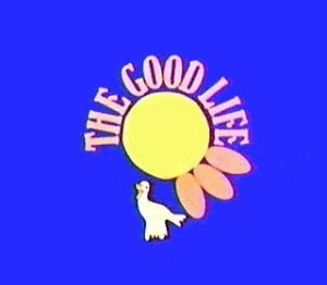 The_Good_Life_(logo_for_1975_TV_show)