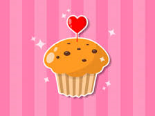 lovemuffin