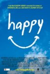 Happy_film
