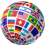 globe-of-flags