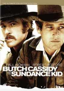 butch-cassidy
