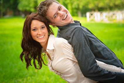 FI Couple