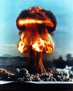 nuclear-explosion-240x300
