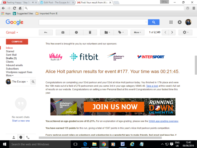 Parkrun result.png