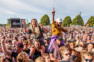 latitude_festival