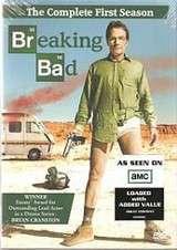 breaking_bad