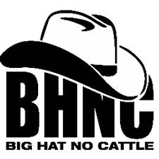 big-hat
