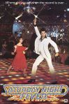saturday_night_fever_poster