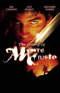 The-Count-of-Monte-Cristo-2002-movie-poster