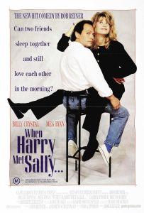 when_harry_met_sally_ver2_xlg