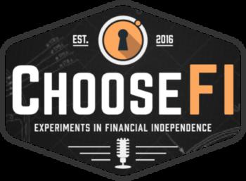 ChooseFI-Logo
