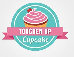 tougher-up-cupcake