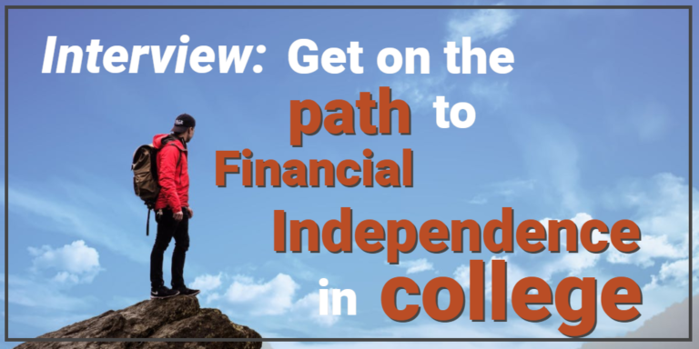 twitter-financial-independence-1-768x384