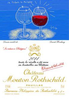 Mouton_Rothschild_2015