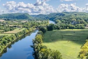 Dordogne_River