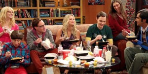 big-bang-theory-takeaway-main-ac41