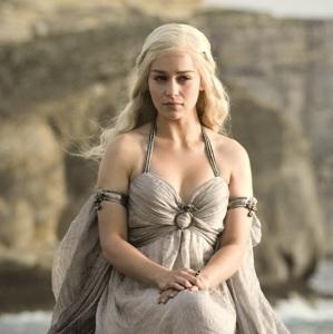 dragon queen2