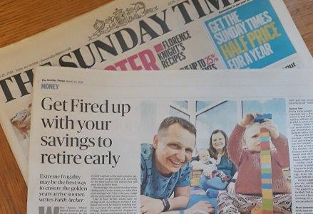 Sunday Times2