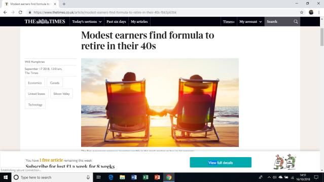 Times 2018-10-16