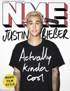 justin-bieber-nme-magazine-ftr