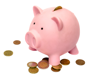 piggy_bank_PNG91