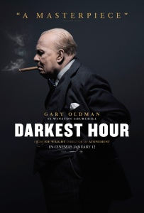 darkest-hour-movie-poster-2017-1000777885