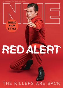 nme 20